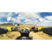 Handlebar Seatpost Mount крепление GoPro - Фото