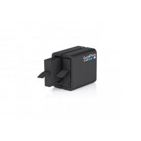 Dual Battery Charger for Hero4 зарядное устройство GoPro - Фото
