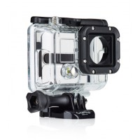 Hero3 Skeleton Housing GoPro