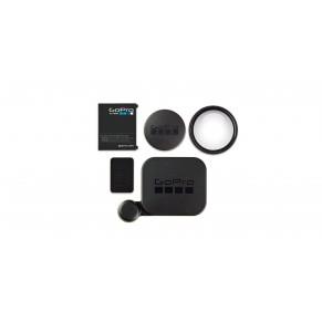 Protective Lens + Covers, Caps+Doors GoPro - Фото