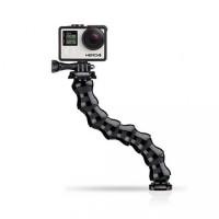 Gooseneck GoPro