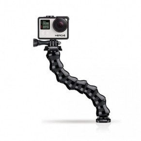 Gooseneck гибкий переходник GoPro - Фото
