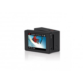 LCD BacPac HERO3+ аксессуар GoPro - Фото