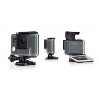 HERO ROW English/French камера GoPro