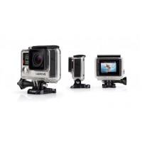 Hero 4 Silver Adventure камера GoPro