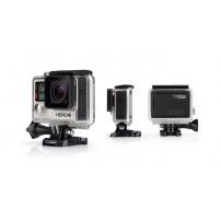 Hero 4 Black Adventure камера GoPro...