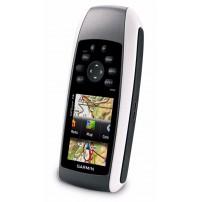 GPSMAP 78 навигатор Garmin