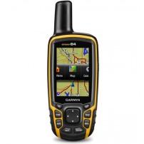 GPSMAP 64, Garmin