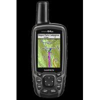 GPSMAP 64st навигатор Garmin