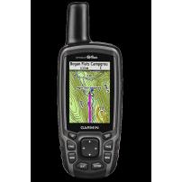 GPSMAP 64st, Garmin