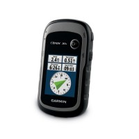 eTrex 30x навигатор Garmin