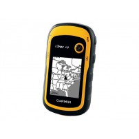 eTrex 10 навигатор Garmin