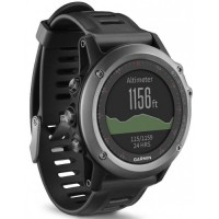 Fenix 3 Grey, Garmin