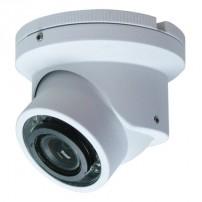 Mini Camera Fixed Color W/ Ir видеокамера L...