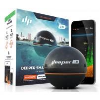 Deeper Bluetooth беспроводной эхолот
