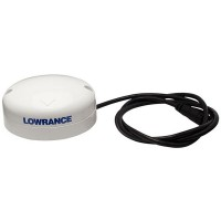 Point-1 Lowrance
