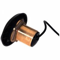 Bronze HDI XDCR датчик Lowrance