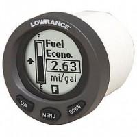 LMF-200 мультифункциональный дисплей Lowrance