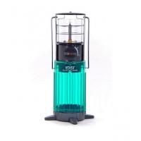 TKL-929 Portable Gas Lantern лампа газовая Kovea