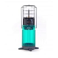 TKL-929 Portable Gas Lantern лампа газовая ...
