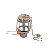 KL-K805 Premium Titan лампа газовая Kovea