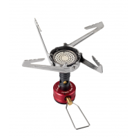 KB-1112 Power Nano Stove горелка Kovea
