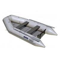 Baltic B310 cпортивная моторная лодка Brig...