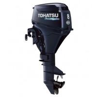 MFS8A3 EPS Tohatsu