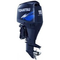 MD115A2 EPTOL Tohatsu