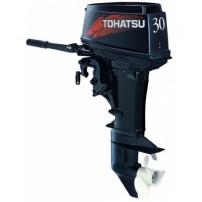 M30H S Tohatsu