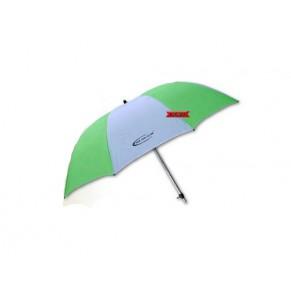 Breezy Nylon Umbrella 2,2m Maver - Фото