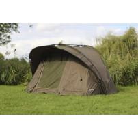 Scope Bivvy палатка Nash