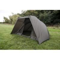 Titan Globetrotter 2 Man Bivvy палатка Nash