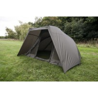 Titan Globetrotter 2 Man Bivvy палатка Nash...