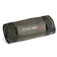 20 Pack Peg Roll штормовые колышки Chub