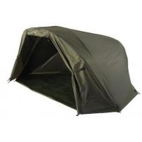 S-Plus Max Overwrap накидка на палатку Chub...