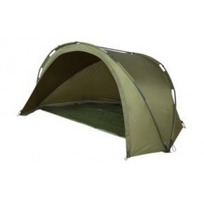 RS-Plus Shelter Chub - Фото