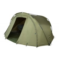 RS-Plus Bivvy Chub