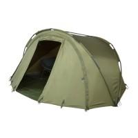 RS-Plus Bivvy палатка Chub