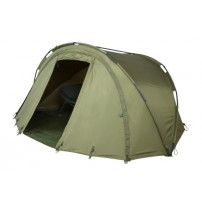 RS-Plus Bivvy палатка Chub