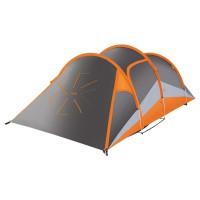Helin 3 Alu палатка AL-дуги 3-х местная Norfin