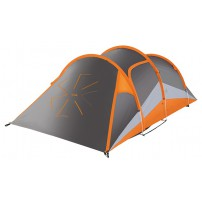 Helin 3 Alu палатка AL-дуги 3-х местная Nor...