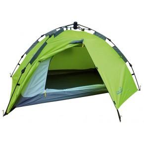 Zope 2 палатка полуавтомат. 2-х местная Norfin - Фото