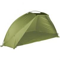 Evo XS палатка Fox