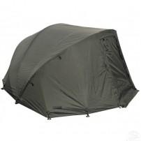 Royale Wrap накидка на палатку Fox...
