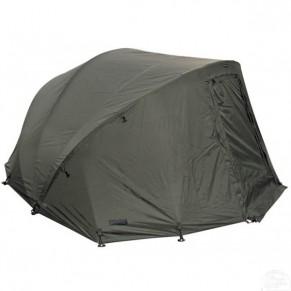 Royale Wrap накидка на палатку Fox - Фото