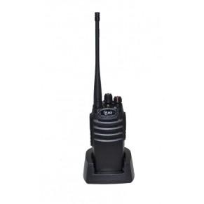 TD-Q7 UHF рация носимая TID-Electronics - Фото