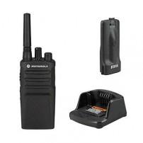 XT420 Non-Display рация носимая Motorola...