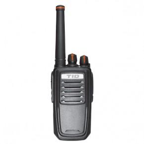 TD-V90 UHF, 400-470 1900 mAh, LI-ION, IP67 TID-Electronics - Фото