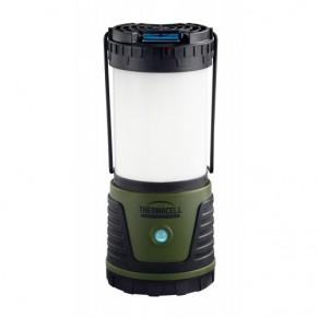 MR-CL 300 lum фонарь антимоскитный Thermacell - Фото